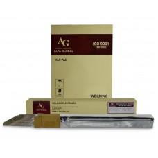 Электроды нержавейка E 308L-16 d-3,2*350 (2кг)