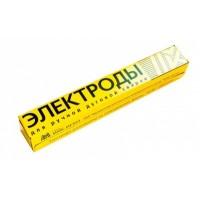 СВАРОЧНЫЕ ЭЛЕКТРОДЫ УОНИ 13/55 D3 (5кг) ММК-МЕТИЗ
