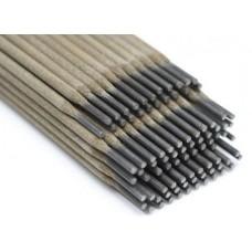 Сварочные электроды ЦЧ-4 для наплавки 4мм