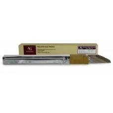 Электроды по нержавейке 308L-16, d-2,0*300 (2кг) GARC INOX
