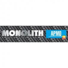 Сварочные электроды Монолит АРМО МР-3 д.3 (2,5кг)