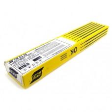 Сварочные Электроды по нержавейке OK 63.30 3.2x350mm 1/2 VP ESAB