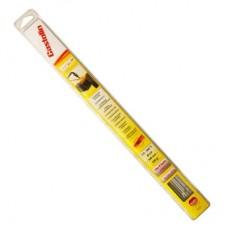 Припой алюм. Castolin 190 ф 2,0 мм (Al (уп. 2,5 кг)