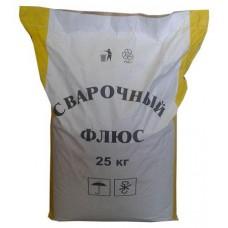 Сварочный флюс АН-60М