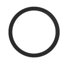 Кольцо на баллон 40 л (резина)