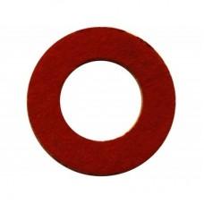 Прокладка кислородная БАМЗ 136-2313-05 (10,2*23*2) полиамид