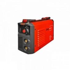 Аппарат для сварки FUBAG IR 160