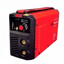 Аппарат для сварки FUBAG IR 200 VRD