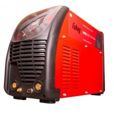 Установка аргонодуговая FUBAG INTIG 400 AC/DC PULSE (380В, комплект)