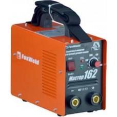 Аппарат для сварки Foxweld Master 162