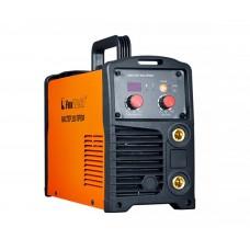Аппарат для сварки Foxweld Master 250 Prof (220 В, комплект)
