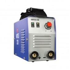 Аппарат для сварки Foxweld VARTEG 230 (220 В, комплект)