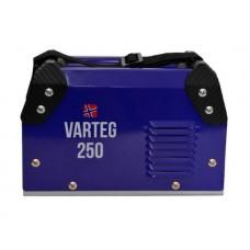 Аппарат для сварки Foxweld VARTEG 250 (220 В, комплект)