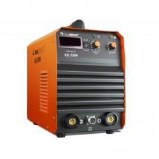Аппарат для сварки Foxweld ВД-250И (380 В, комплект)