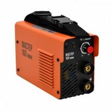 Аппарат для сварки Foxweld Master 160 мини