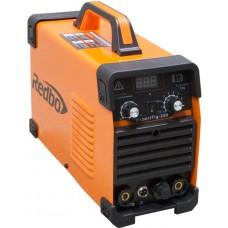 Установка аргонодуговая Redbo Expert TIG-200  (220 В)