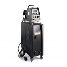 Сварочный полуавтомат EVOMIG 350 BASIC (380 В), без гор.