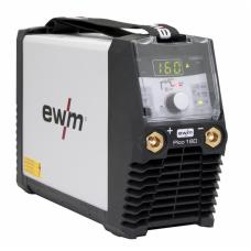 Аппарат для сварки EWM PICO 160 CEL PULS ММА