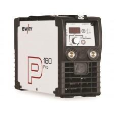Аппарат для сварки EWM PICO 180 MMA