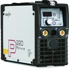 Аппарат для сварки EWM PICO 220 CEL PULS