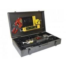 Аппарат для полипропиленовых труб БАРС PPR-307