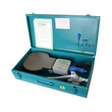 Аппарат для сварки полипропиленовых труб CANDAN CM-05 2400W