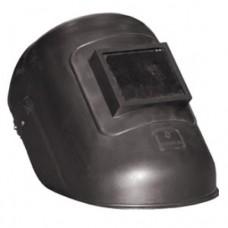 "Маска сварщика 110*90 НН-10 ЕВРО (типа ""SACIT""), щиток"