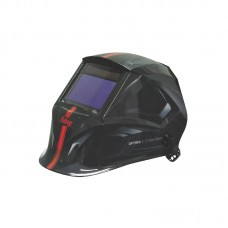 Маска сварщика FUBAG OPTIMA Visor Black