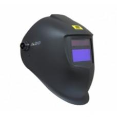 Маска сварщика ESAB A20 (4/9-13 DIN)