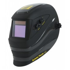Маска сварщика ESAB AristoTech HD (5-13 DIN)