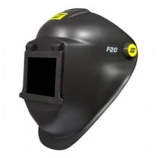 Маска сварщика ESAB F20 (10 DIN)