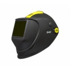 Маска сварщика ESAB G40 (10 DIN)