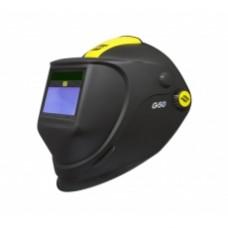 Маска сварщика ESAB G50 (9-13 DIN)