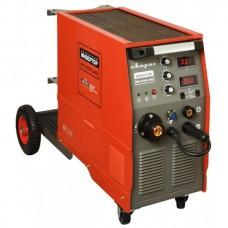 Полуавтомат Сварог MIG-2000 (220B, 25-200А) (J66)
