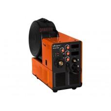 Полуавтомат Сварог MIG-250Y + ММА (380B, 50-250А) (J04-М)