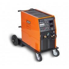 Полуавтомат Сварог MIG-2500 (380В, 10-250А) (J92)