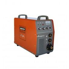 Полуавтомат Сварог MIG-250 (220B, 10-250А) (J46)
