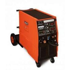 Полуавтомат Сварог MIG-2500 (220В, 10-250А) (J67)