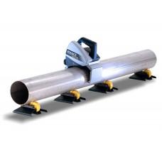 Труборез Exact PipeCutting System 170Е (220 В, ф.диска 140 мм, 1,2 кВт, 5,7 кг.)