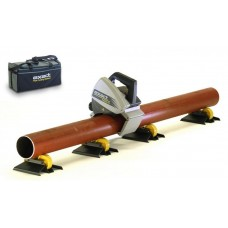 Труборез Exact PipeCutting System 170 (220 В, ф.диска 140 мм, 1 кВт, 5,7 кг.)
