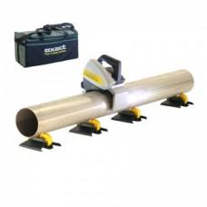 Труборез Exact PipeCutting System 170E + Bevel (220 В, ф.диска 140 мм, 1,2 кВт, 5,7, фаскосниматель)