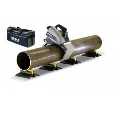 Труборез Exact PipeCutting System 280Е (220 В, ф.диска 165 мм, 1,75 кВт, 9 кг.)