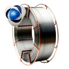 Сварочная проволока СВ-10НМА без покрытия д.3 СЗСМ К-415 (28кг)