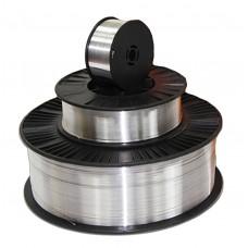 Алюминиевая проволока AL Mg 5 (ER-5356) d-1.0 (0,5кг)
