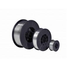 Порошковая проволока E71T-GS d-0.8мм для MIG/MAG сварки (5кг)