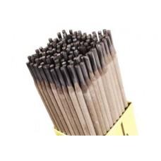Электроды ТМЛ-1У для сварки теплоустойчивых сталей 3мм