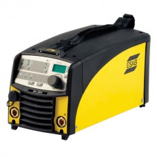Аппарат для сварки ESAB Caddy Arc 251i, A32