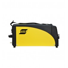 Установка аргонодуговая ESAB Caddy Tig 1500i, TA 34 (220 В)